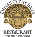 Empire Of The Incas Restaurant