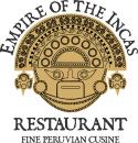 Empire Of The Incas Restaurant