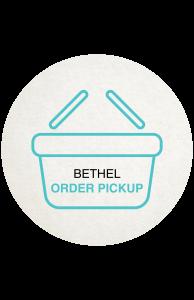 Bethel Pickup